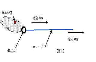 牽引1 (2).png