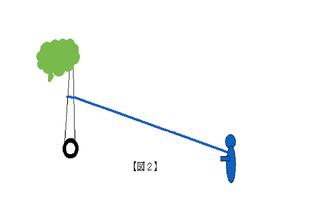 牽引2 (2).png